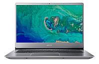 Ноутбук Acer Swift 3 SF314-58 (NX.HPMEU.00N), фото 1