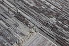 Ковер винтаж SEVEN DAYS 0403 1,6Х2,35 Бежево-серый прямоугольник, фото 3