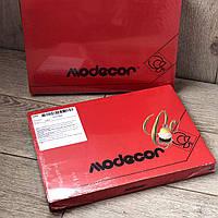 Пищевая бумага для ШОКОЛАДА (шокотрансфер) Modecor 10504 Italy (30 листов)