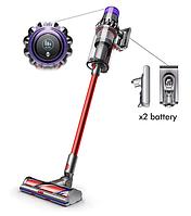 Аккумуляторный пылесос Dy$on V11 Outsize cordless vacuum