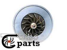 Картридж турбіни Mitsubishi 3000GT 3.0L від 1991 р. в. - 49177-02310, 49177-02410