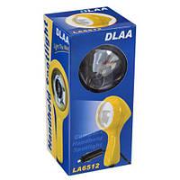 Фонарь-переноска для СТО DLAA LA-6512W