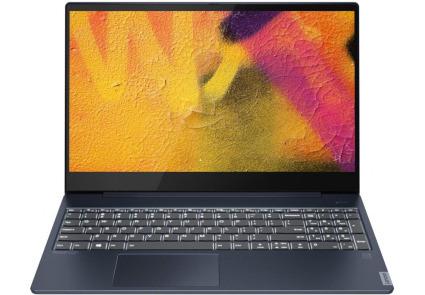 Ноутбук Lenovo IdeaPad S540-15IML (81NG0093RA)