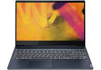 Ноутбук Lenovo IdeaPad S540-15IML (81NG0093RA), фото 1