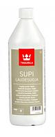 Масло для обробки полиць та лавок у лазні Supi Laudesuoja (1л)