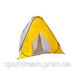 Палатка-автомат всесезонная RANGER WINTER-5 (weekend) RA 6602