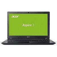 Ноутбук Acer Aspire 3 A315-51-576E (NX.GNPEU.023) Black, фото 1