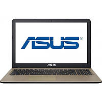 Ноутбук ASUS X540BP-DM048 (90NB0IZ1-M00580), фото 1