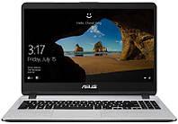 Ноутбук ASUS X507UF-EJ424 (90NB0JB1-M05220), фото 1