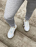 Мужские кроссовки Adidas Ozweego PA145 разноцветные, фото 9