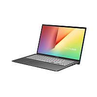 Ноутбук Asus VivoBook S15 S531FL-BQ149 (90NB0LM2-M02410) Gun Metal