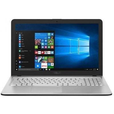 Ноутбук Asus X543UA-DM1946 (90NB0HF6-M38100) Silver