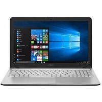 Ноутбук Asus X543UA-DM1946 (90NB0HF6-M38100) Silver, фото 1