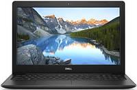 Ноутбук Dell Inspiron 3584 (I353410NDW-74B) Black, фото 1