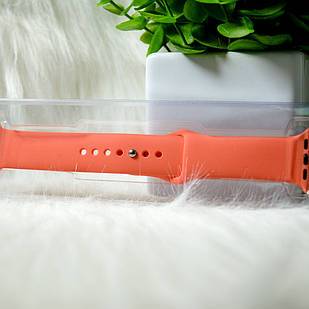 Ремешок Apple Watch 38 40mm