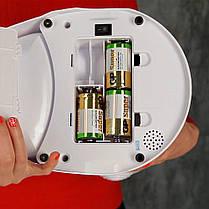 Автоматическая кормушка IFEEDER SMART LIGHT, фото 2