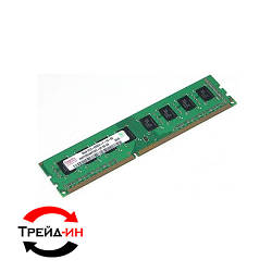 DDR2 4Gb Server Mix (667 MHz)