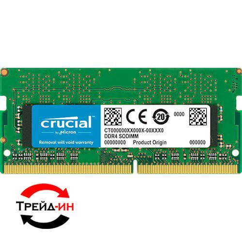 DDR4 4Gb Sodimm Mix