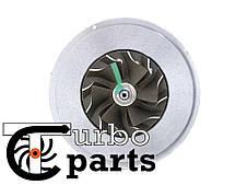 Картридж турбіни Mitsubishi 2.5 TD Pajero/ L 200/ Gallopper від 1993 р. в. - 49177-02503, 49177-02513