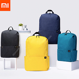 Рюкзак Xiaomi Colorful Backpack 20L