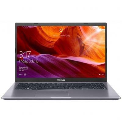 Ноутбук Asus Vivobook M509DJ-BQ021 (90NB0P22-M00210)