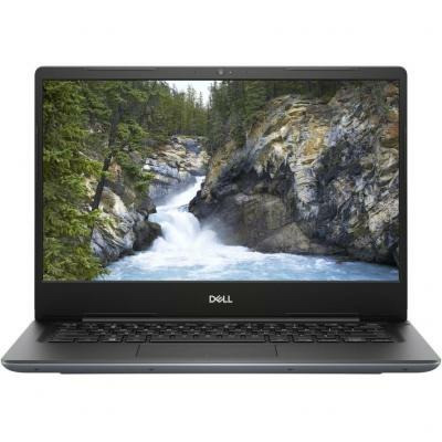 Ноутбук Dell Vostro 5490 (N4109VN5490_UBU)