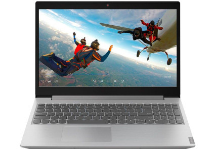 Ноутбук Lenovo IdeaPad L340-15IWL (81LG00YPRA)