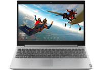 Ноутбук Lenovo IdeaPad L340-15IWL (81LG00YPRA), фото 1