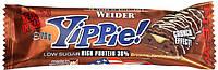 36% High Protein Yippie! Weider (1 шт. по 70 гр.)