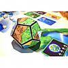 Настольная игра Planet (Планета), фото 6