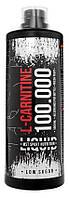L-Carnitine 100.000 Liquid MST (1000 мл.)