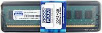 Оперативная память GOODRAM DDR3 4Gb 1333Mhz БЛИСТЕР