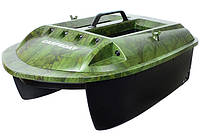 Кораблик для прикормки Carpboat Scata Li-ion