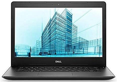 Ноутбук Dell Vostro 3490 (N2068VN3490ERC_W10)