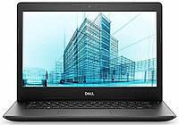 Ноутбук Dell Vostro 3490 (N2068VN3490ERC_W10), фото 1