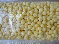 Воздушные кукурузные шарики  7 мм (200 г)