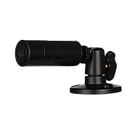 DH-HAC-HUM1220GP (2.8 мм)