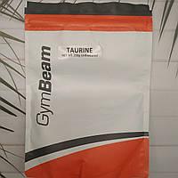 GymBeam Taurine 250 g pure