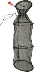 Садок Fishing ROI d=50см 2.50м  круглый