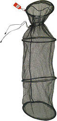 Садок Fishing ROI d=50см 3.00м  круглый