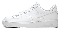 """Кроссовки Nike Air Force 1 Low """"White"""""""