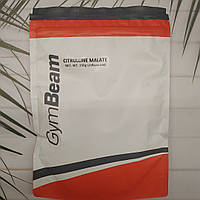GymBeam Citrulline Malate 250 g pure, фото 1