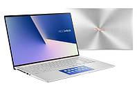 Ноутбук Asus UX534FTC-A8099T (90NB0NK5-M02160)