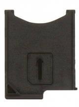 Держатель SIM-карты Sony C6602, C6603, C6606 Xperia Z
