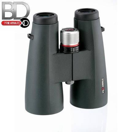 Бинокль Kowa BD 8x56 XD Prominar, фото 2