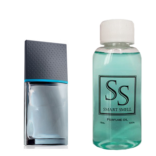 Парфюмерная вода оптом 20% 105 мл L' Eau D' issey Pour Homme Sport by Issey Miyake
