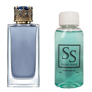 Парфюмерная вода оптом 20% 105 мл K By Dolce&Gabbana (D&G)
