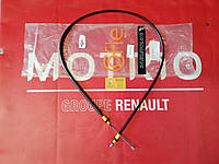 Трос Стояночного тормоза левый/правый Renault Sandero (Cofle10.6893=8200745723)