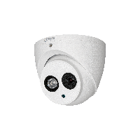 DH-HAC-HDW1400EMP-A (2.8 мм)