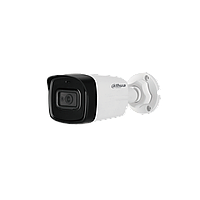 Відеокамера DH-HAC-HFW1200TLP-A-0280B